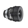 Nikon Okular SEP 20x/25x [BDB90180]