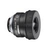 Nikon Okular SEP 30x/38x [BDB90181]
