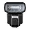Fujifilm EF-60 [16657831]