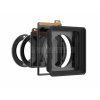 PolarPro Summit Landscape Filter Holder Kit [SMMT-ESSNTL-KIT]