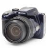 Kodak Astro Zoom AZ528 blue