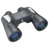 Bushnell Spectator sport 10x50 Porro [BS11050]