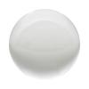 Rollei Lensball 90 mm